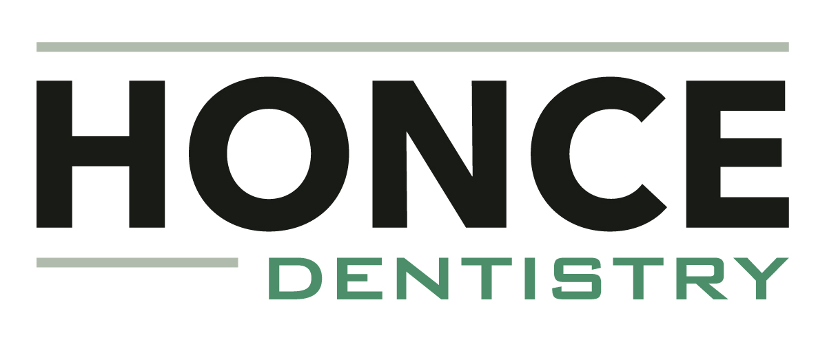Honce Dental